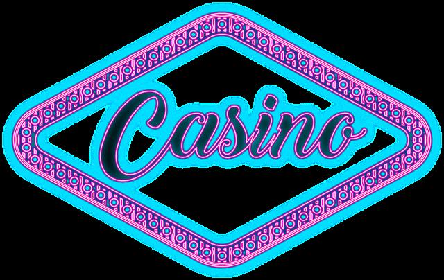 casino-sign